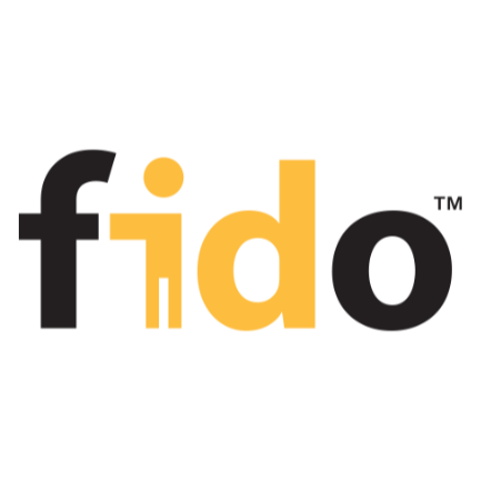 FIDO® Conformant